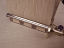 "Tite-Mark Long (9"" rod)"