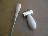 #4 Tite-Hammer (14 oz.)