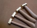 Chisel Hammer Set